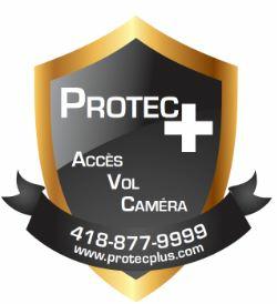 Protec Plus